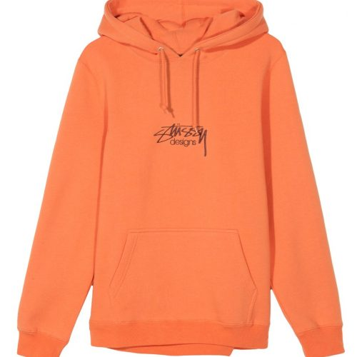 stussy-design-applique-hood-rust-felpe-viterbo-civita-castellana-tarquinia-vr-lazio-moda-shop-online