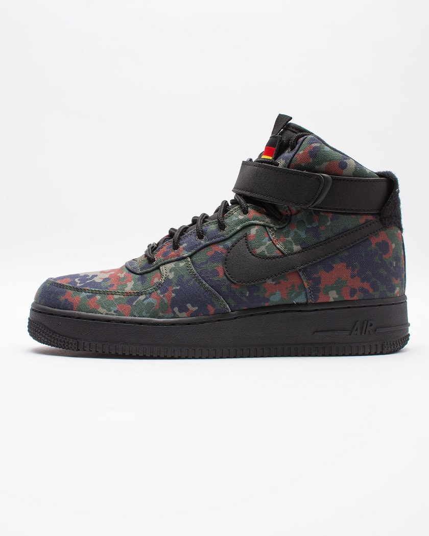 new style 4e3a5 5723a BQ1669-300 sivasdescalzo-nike-AIR-FORCE-1-HIGH-07-LV8-BQ1669-300-1.jpg