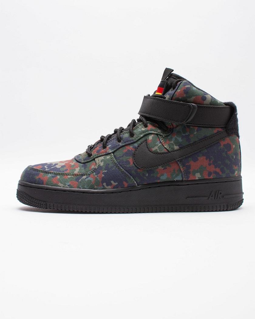 nike scarpe air force 1 lv8