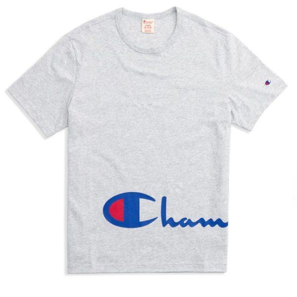 CHPEU_212380_EM004_Full-min