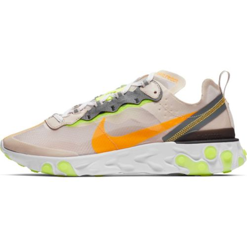 Nike React Element 87 LT