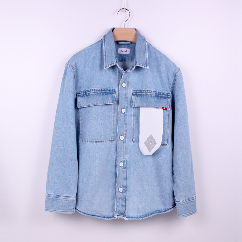 SHIRT-BLEACHED-square