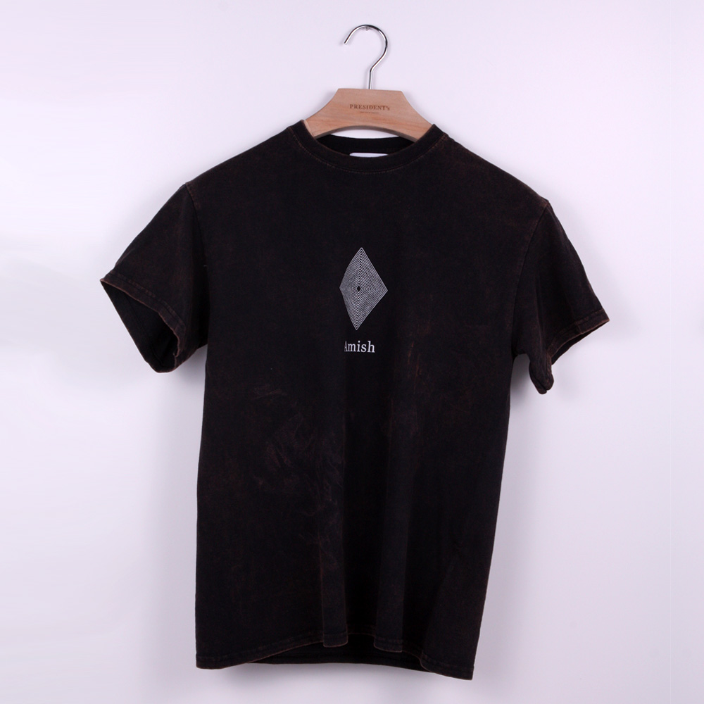 T-SHIRT-JERSEY-SW-BLACK-square