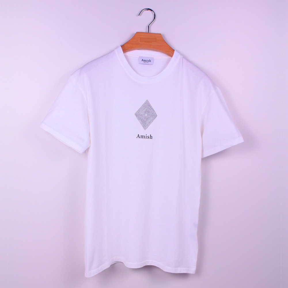 T-SHIRT-JERSEY-SW-WHITE-square