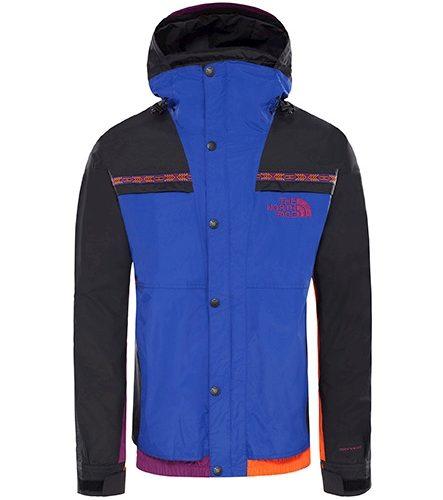 The North Face 1992 RTO Rage Rain Jacket