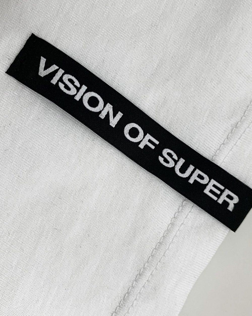 VISIONOFSUPER-FW20-21-TSHIRT-BLACK_5_1800x1800