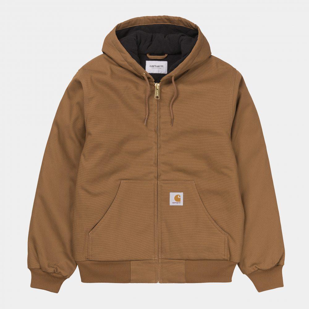 active-jacket-hamilton-brown-559