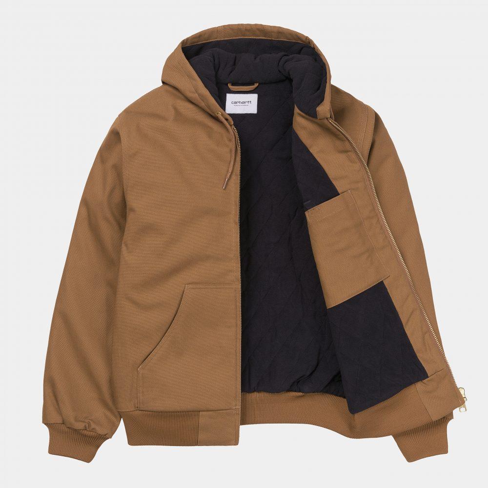 active-jacket-hamilton-brown-rigid-