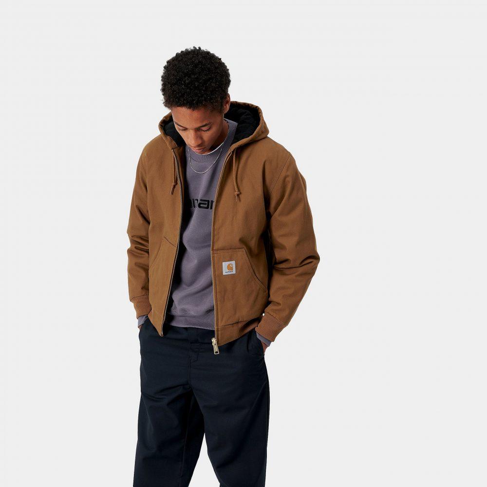 active-jacket-hamilton-brown-rigid-559