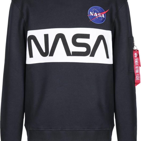 alpha-industries-nasa-inlay-sweater-rep-blue-1300-zoom-0.jpg897897897