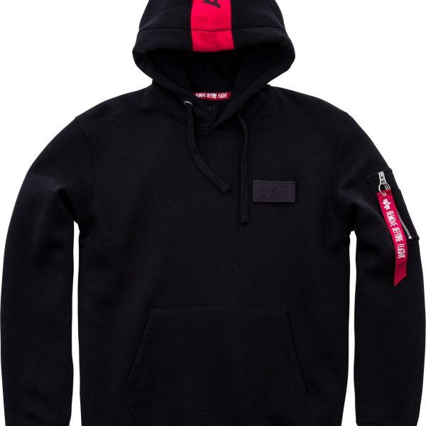 alpha-industries-red-stripe-hoodie-black-0930-zoom-0.jpg897897897