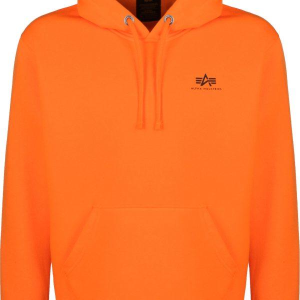alpha-industries-small-logo-hoodie-neon-orange-0930-zoom-0.jpg87678678
