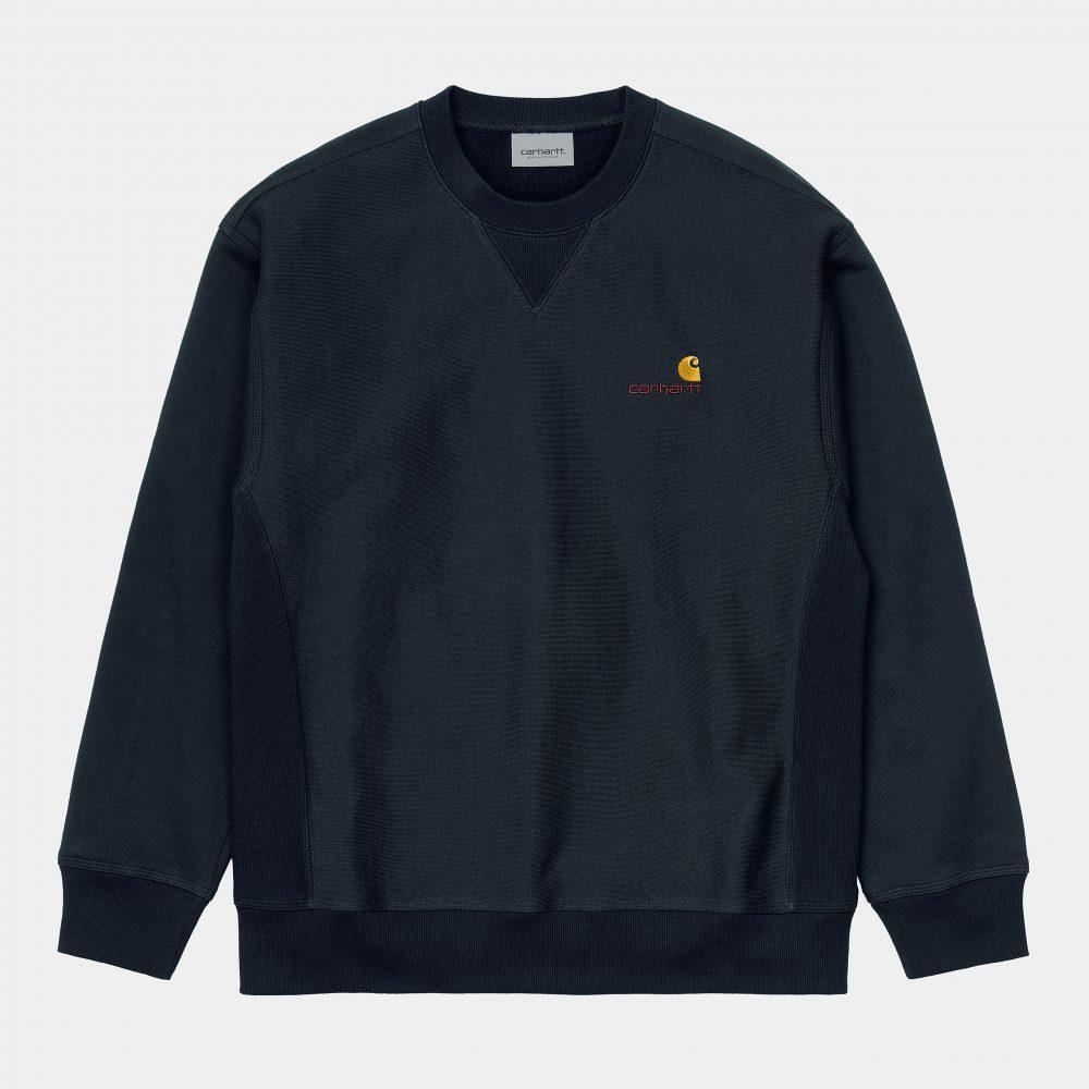 american-script-sweatshirt-astro-1850