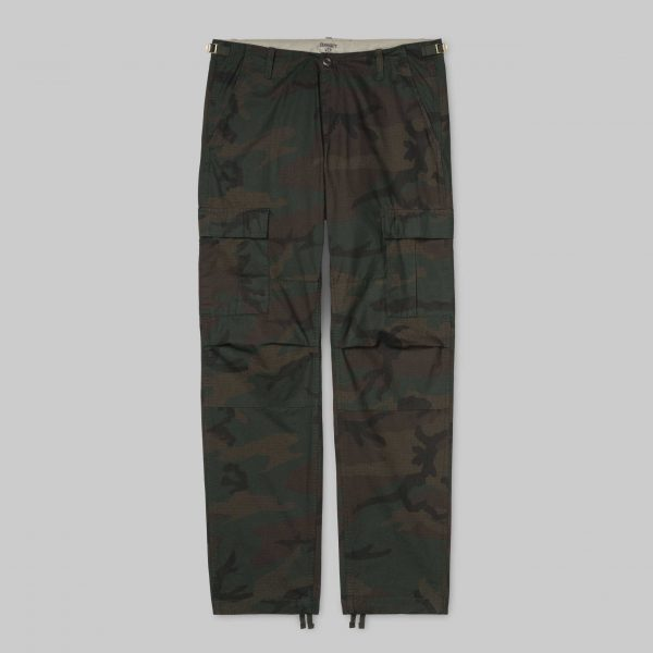 aviation-pant-camo-evergreen-rinsed3435-2315