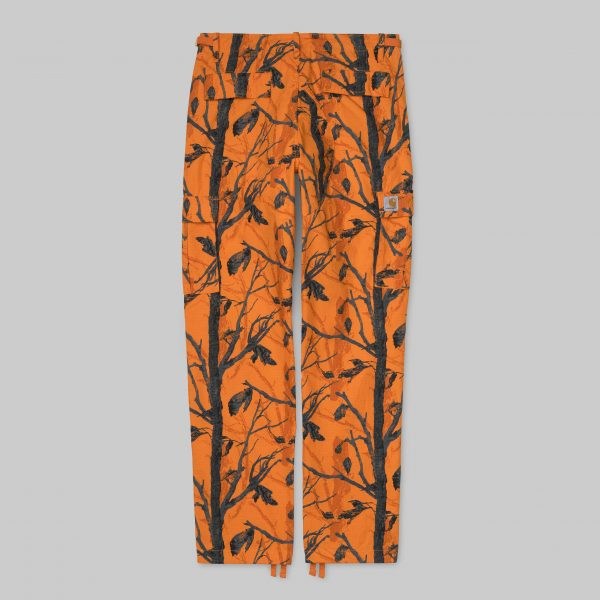 aviation-pant-camo-tree-orange-rinsed-45642314