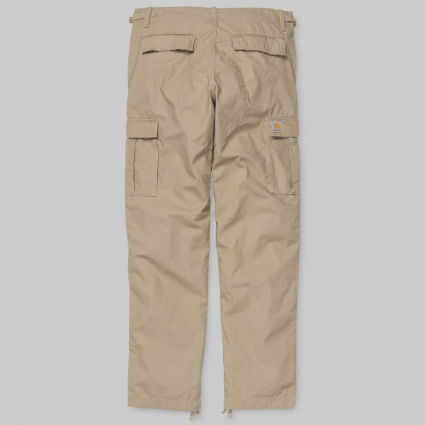 aviation-pant-leather-rinsed-24