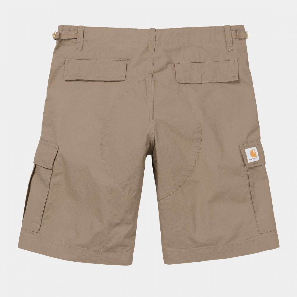aviation-short-leather-rinsed-47