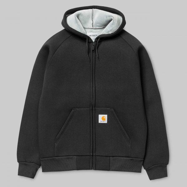 car-lux-hooded-jacket-black-grey-4353532192