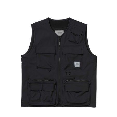 carhartt-elmwood-vest-black-giacca-sixstreet-shop-bolzano-roma-milano-firenze-napoli-bologna-torino-venezia