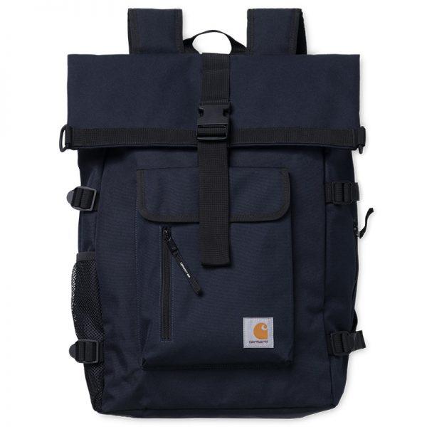 carhartt-philis-backpack-dark-navy-1