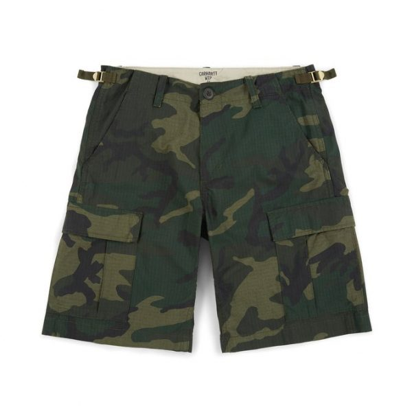 carhartt-wip-aviation-short-camo-combat-green-rinsed-shorts-sixstreet-shop-bolzano