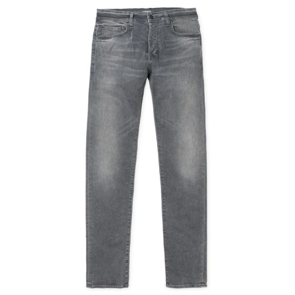 carhartt-wip-klondike-pant-grey-stone-coast-pantaloni-sixstreet-shop-bolzano
