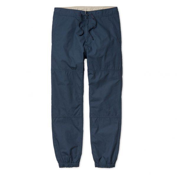 carhartt-wip-marshall-jogger-rinsed-navy-pantaloni-sixstreet-shop-bolzano