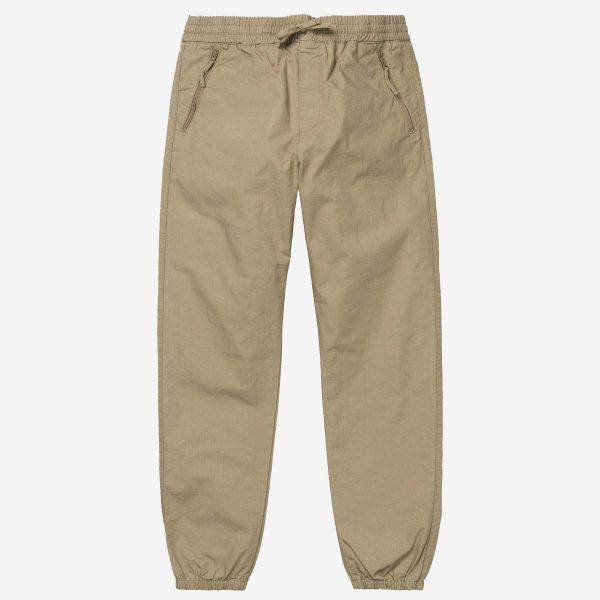 carhartt-wip-valiant-jogger-leather-rinsed-pantaloni-sixstreet-shop-bolzano