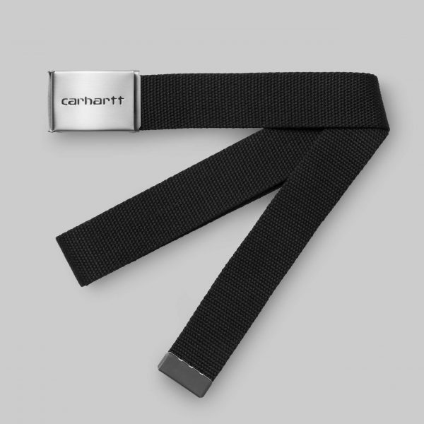 clip-belt-chrome-black-1797