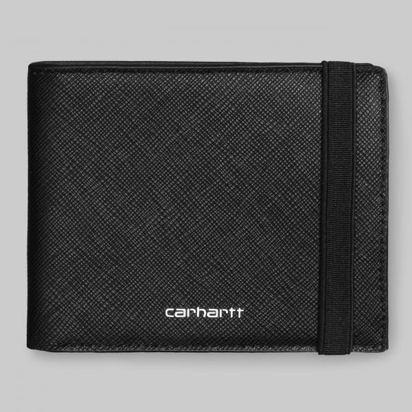 coated-billfold-wallet-black-white-1557.png.jpg5677567