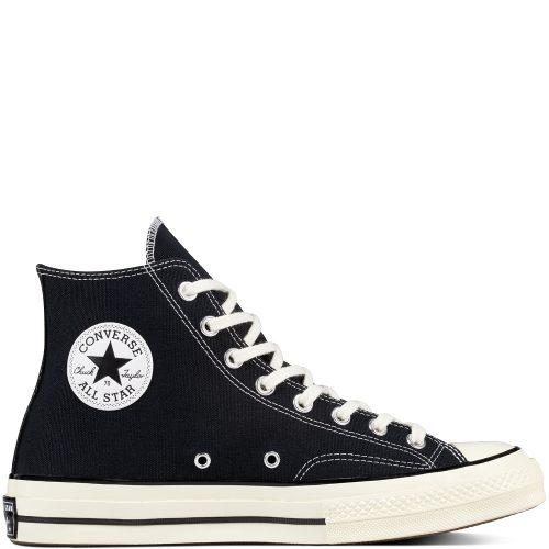 converse-chuck-70-classic-high-top-black-black-egret-scarpe-sixstreet-shop-bolzano