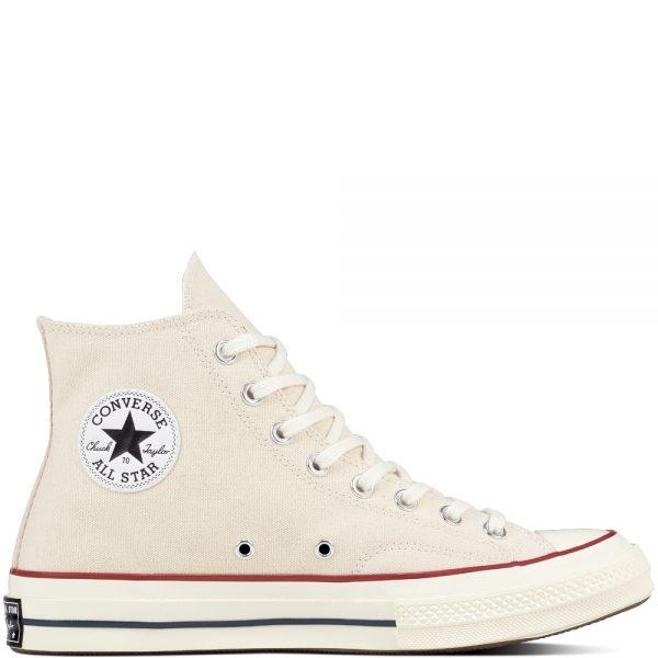 converse-chuck-70-classic-high-top-parchment-garnet-egret-scarpe-sixstreet-shop-bolzano