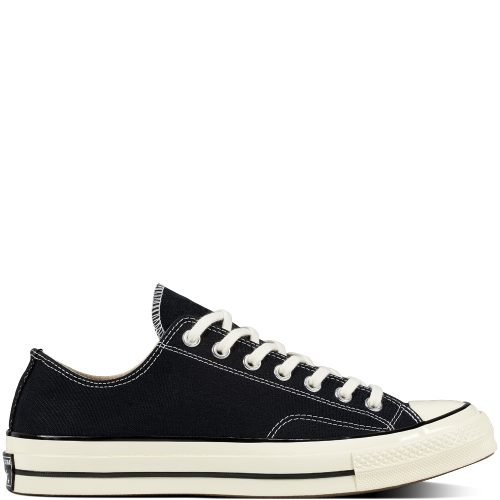 converse-chuck-70-classic-low-top-black-black-egret-scarpe-sixstreet-shop-bolzano