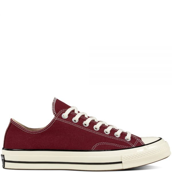 converse-chuck-70-classic-low-top-dark-burgundy-black-egret-scarpe-sixstreet-shop-bolzano