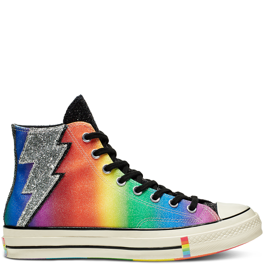 scarpe converse firenze