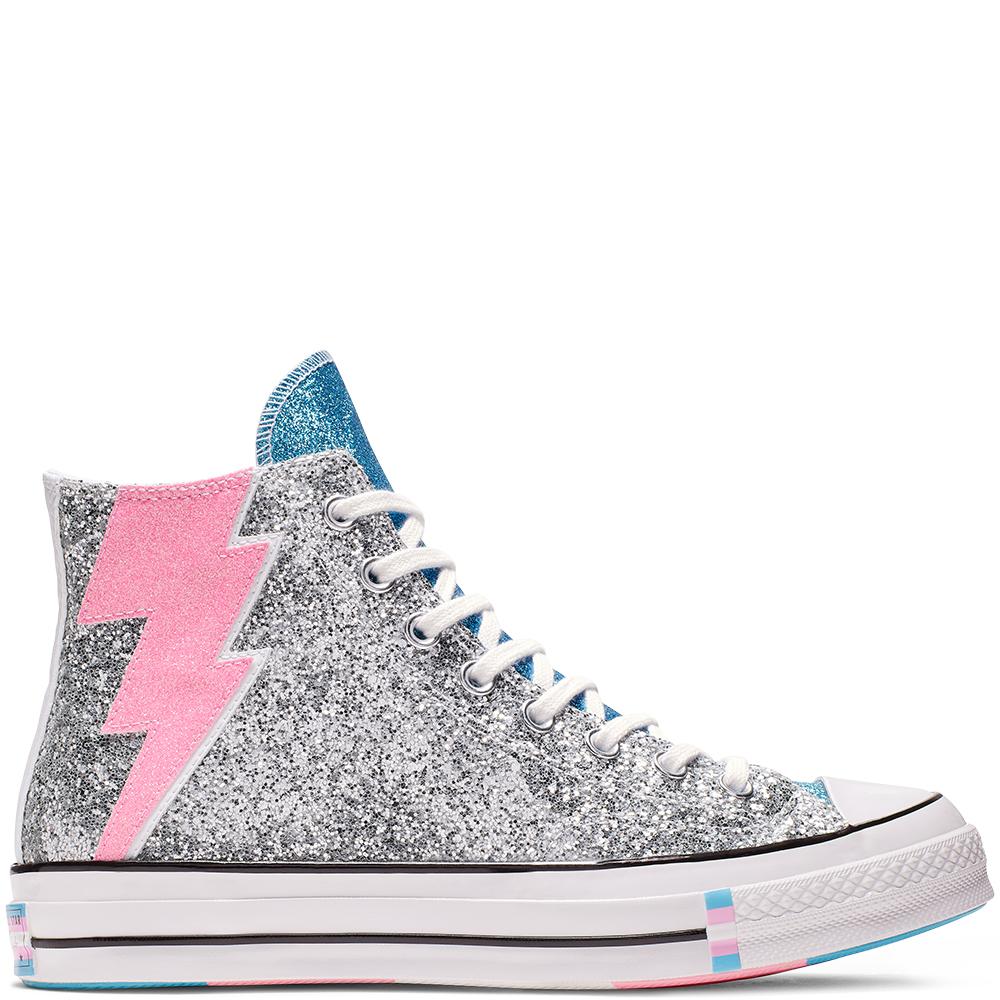 scarpe converse bologna