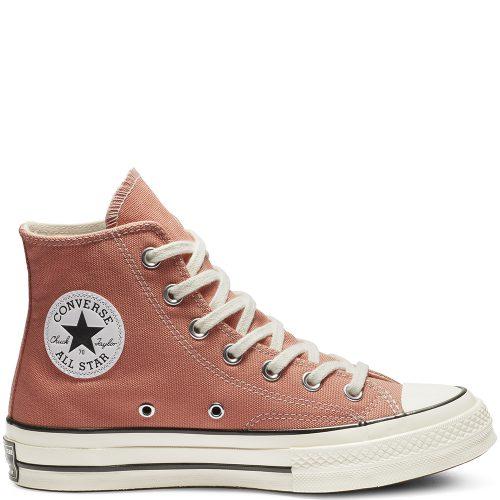 converse-chuck-70-vintage-canvas-high-top-desert-peach-black-egret-scarpe-sixstreet-shop-bolzano-3
