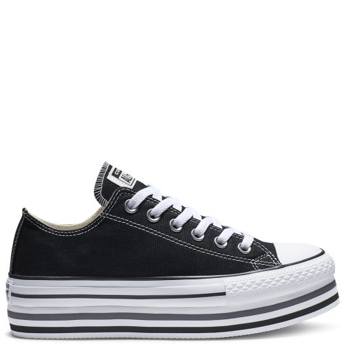 converse-chuck-taylor-all-star-platform-black-white-thunder-scarpe-sixstreet-shop-bolzano