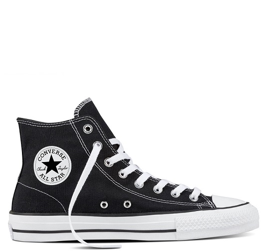 converse-cons-ctas-pro-hi-canvas-black-white-scarpe-sixstreet-shop-bolzano-roma-milano-napoli-firenze-bologna-venezia-torino