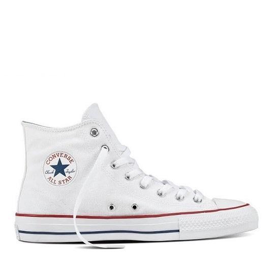 converse-cons-ctas-pro-hi-canvas-white-red-blue-scarpe-sixstreet-shop-bolzano-milano-roma-napoli-firenze-venezia-torino-bologna