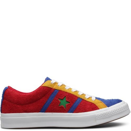 converse-one-star-academy-ox-enamel-red-blue-white-scarpe-sixstreet-shop-bolzano