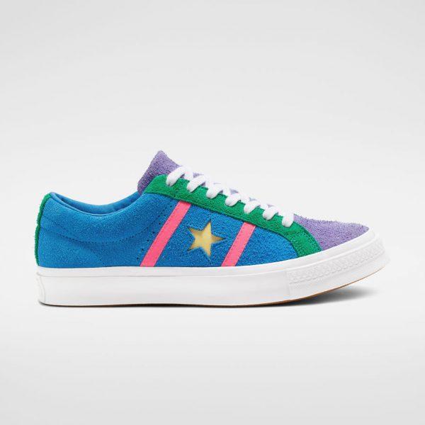 converse-one-star-academy-totally-blue-racer-pink-white-scarpe-sixstreet-shop-bolzano-roma-milano-napoli-firenze-bologna-torino-venezia
