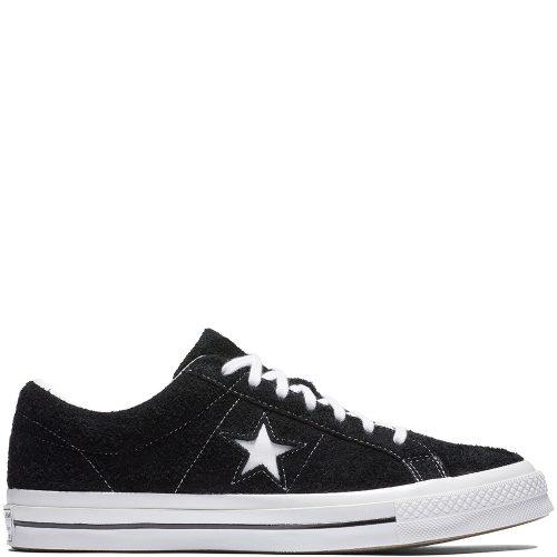 converse-one-star-premium-suede-black-white-scarpe-sixstreet-shop-bolzano