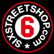 Sixstreetshop