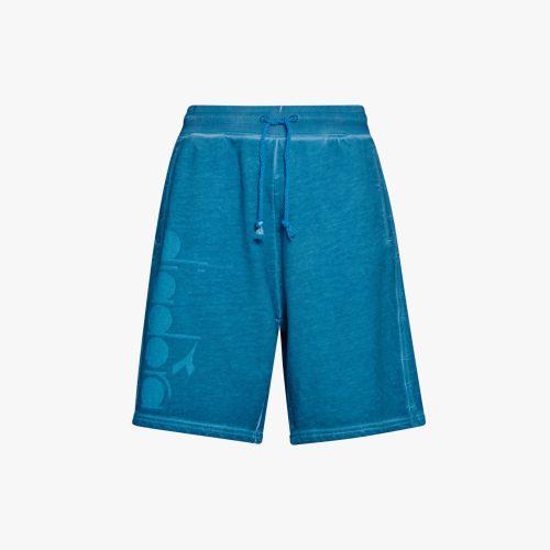 diadora-bermuda-5palle-used-blue-pearl-arbor-shorts-sixstreet-shop-bolzano