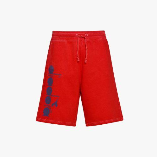 diadora-bermuda-5palle-used-dark-red-shorts-sixstreet-shop-bolzano