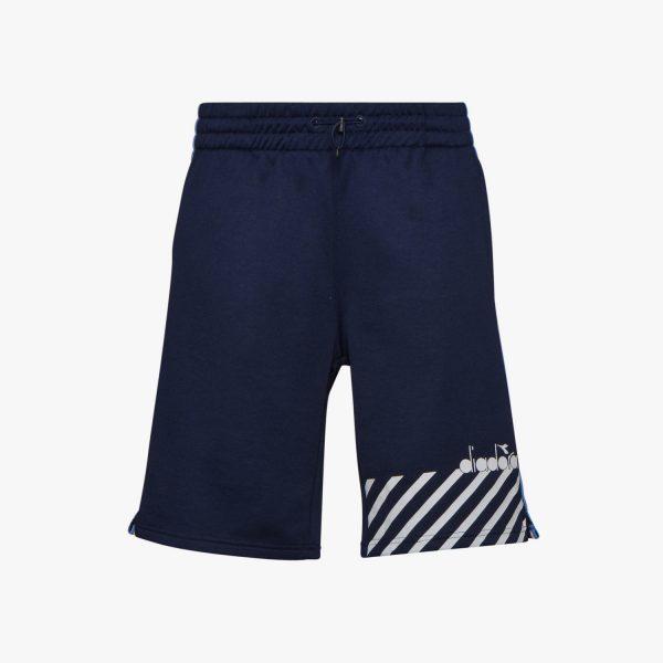 diadora-bermuda-barra-blue-plum-shorts-sixstreet-shop-bolzano