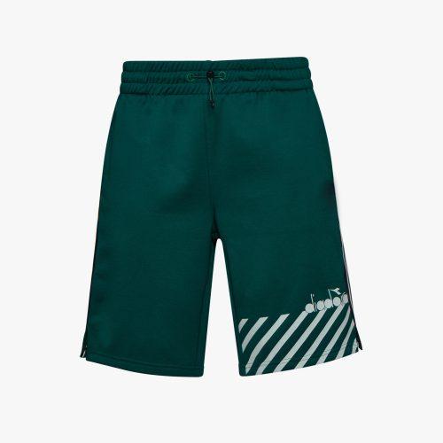 diadora-bermuda-barra-verdant-green-shorts-sixstreet-shop-bolzano