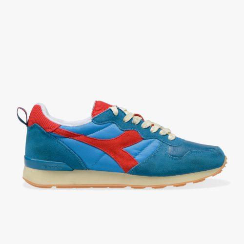 diadora-camaro-used-blue-pearl-arbor-scarpe-sixstreet-shop-bolzano