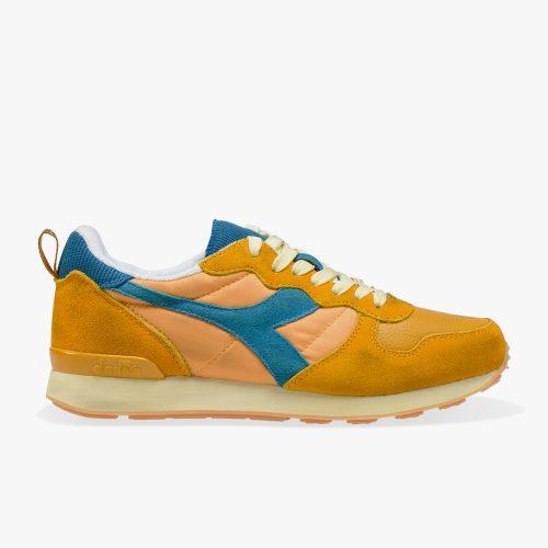diadora-camaro-used-orange-mustard-scarpe-sixstreet-shop-bolzano